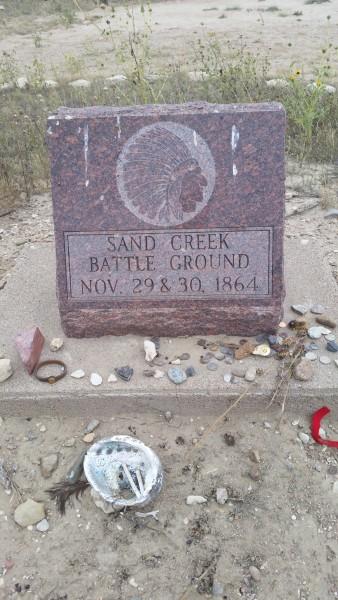 SandCreek 3